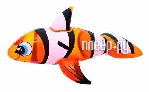 Игрушка для плавания BestWay 41088B