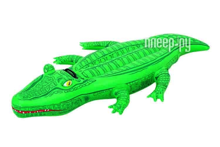 Игрушка для плавания BestWay 41010B