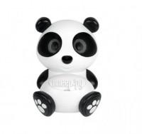 teXet TPA-3010 Panda