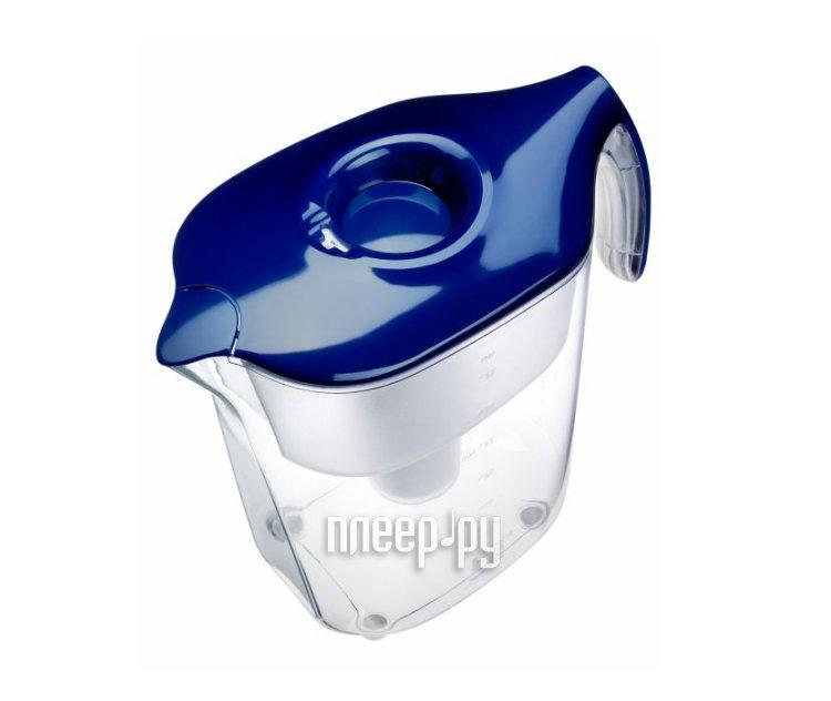 Фильтр для воды Новая Вода Sochi H301 Blue