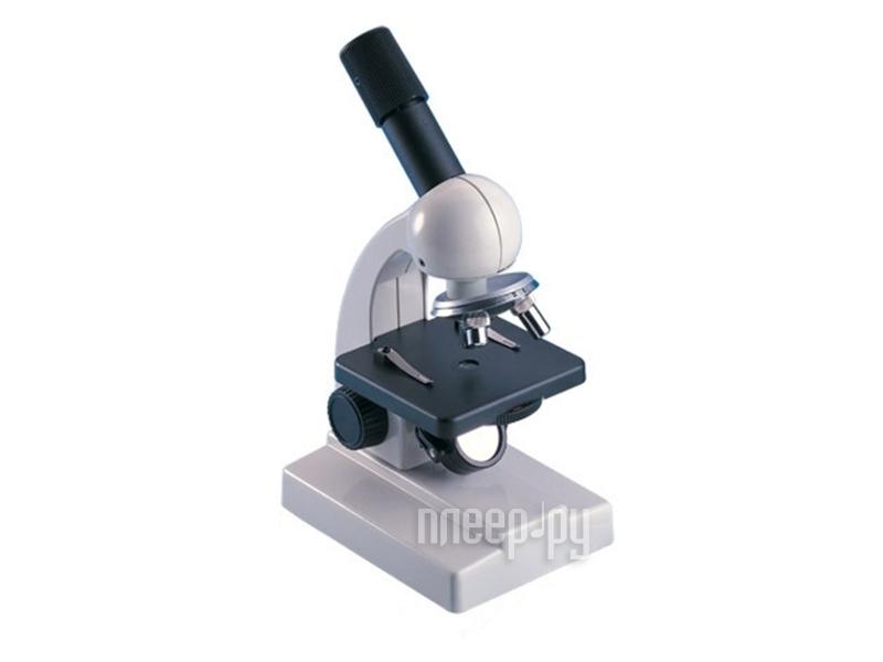 Микроскоп Edu-Toys MS901