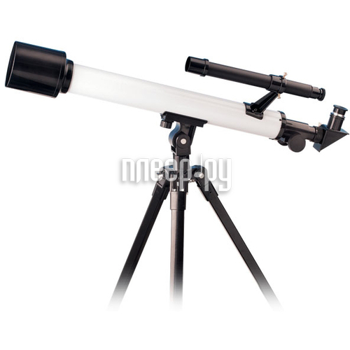 Телескоп Edu-Toys TS007
