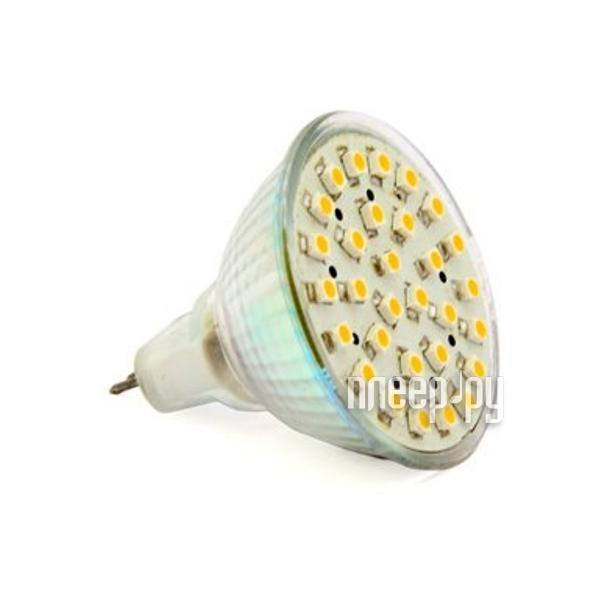 Лампочка AcmePower SS33WW 220V / 2W MR16 GU10