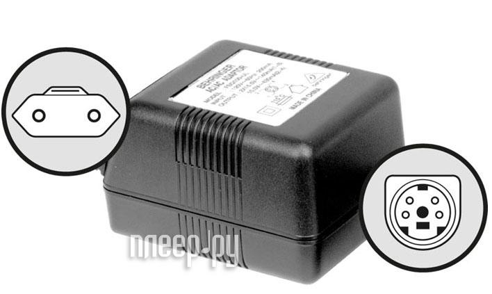 Блок питания Behringer PSU10 для Behringer DSP110 / FBQ100