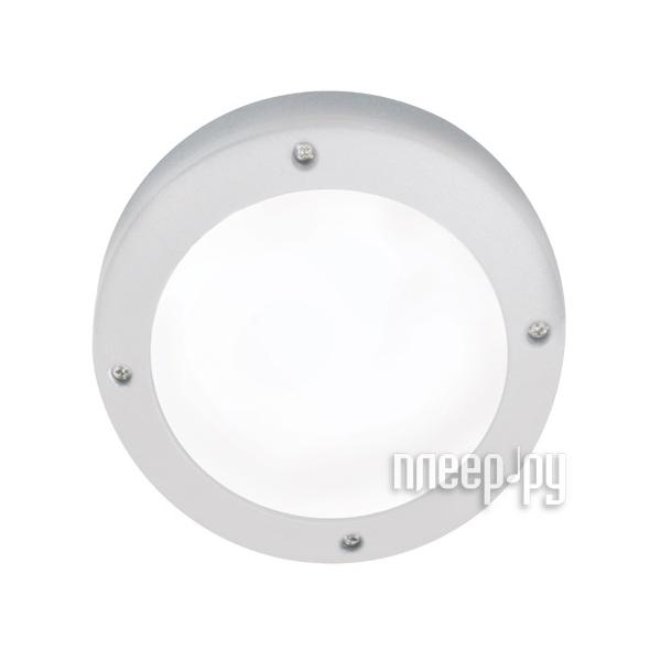 Светильник Ecola Light GX53 LED B4139S FW53SSECS