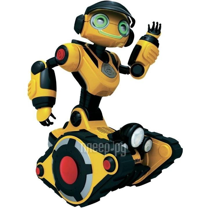 Игрушка WowWee Mini Roborover 8406