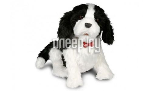 Игрушка WowWee Собака Белла 9851