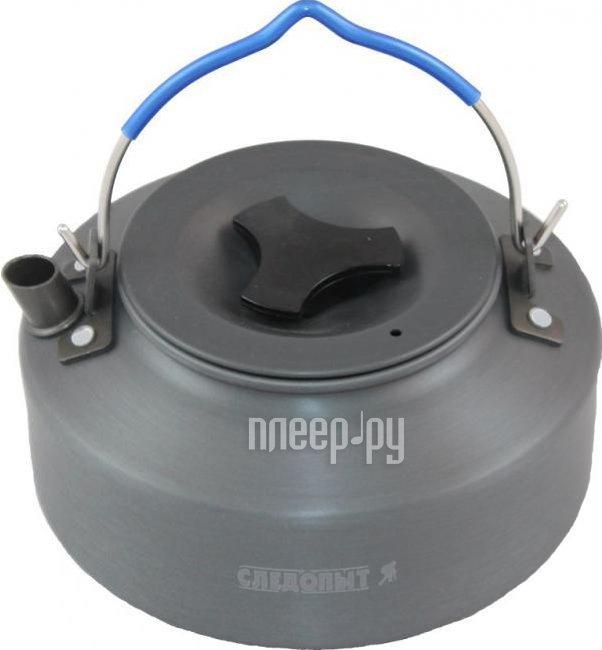 Посуда Следопыт Чайник PF-CWS-P05M