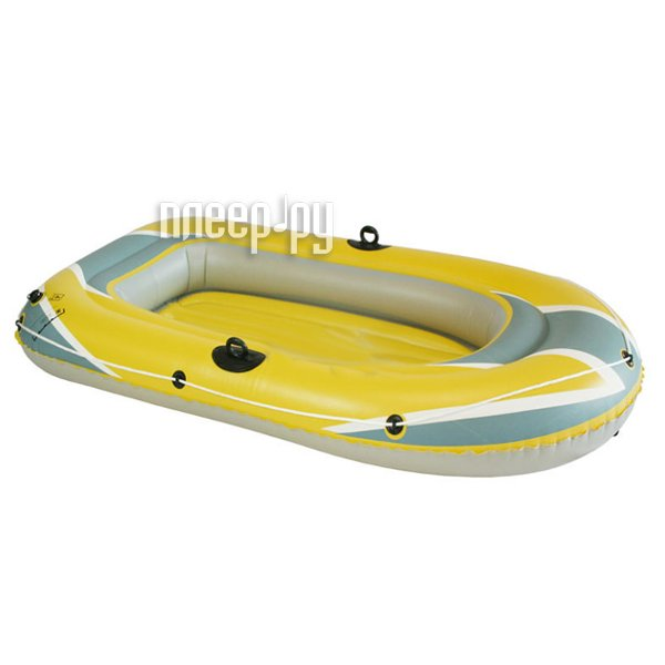 Надувная лодка BestWay 61066EU
