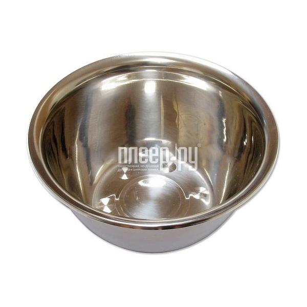 Посуда Следопыт Миска PF-CWS-P50