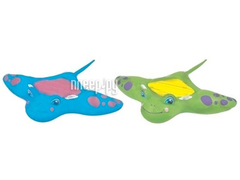 Игрушка для плавания BestWay 41084B