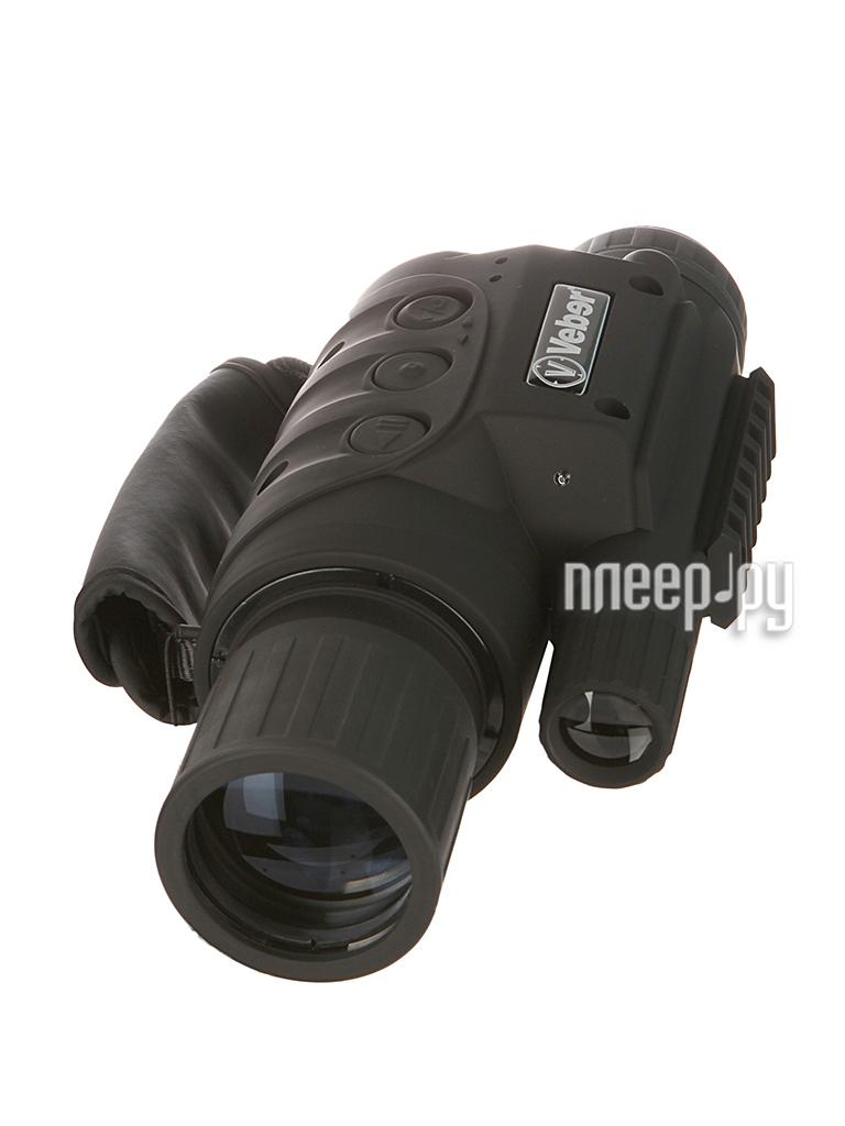 Прибор ночного видения Veber NV 002