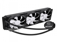 Водяное охлаждение Thermaltake Water 3.0 Ultimate CL-W007-PL12BL-A