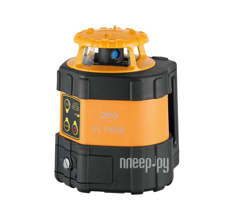Нивелир Geo-Fennel FL 110 HA 211000