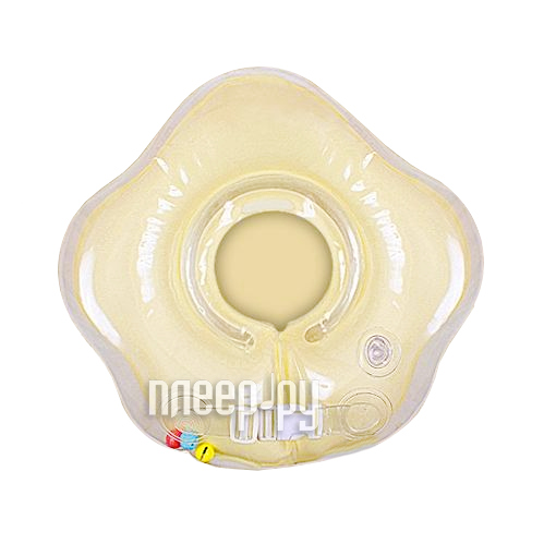 Надувной круг VIP Persona 10G-B