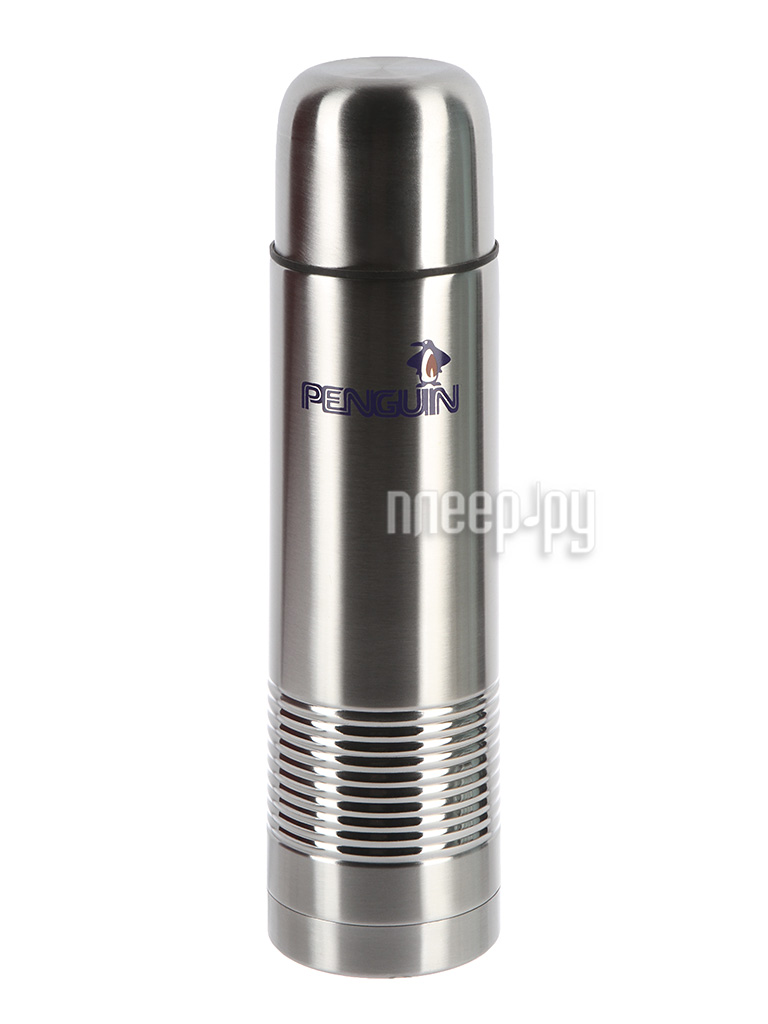 Термос Penguin BK-26A 750ml