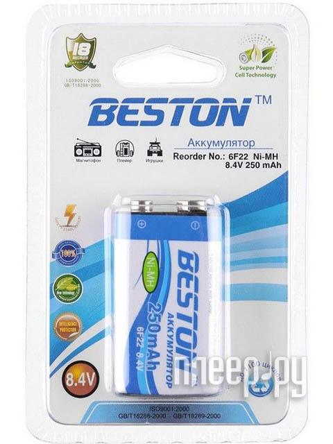 Батарейка AAA - Camelion Green R03 R03P-BP4G (4 штуки)