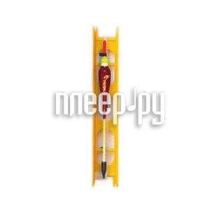 Поплавок Пирс Баклан 120мм, 1,2г (1 штука)