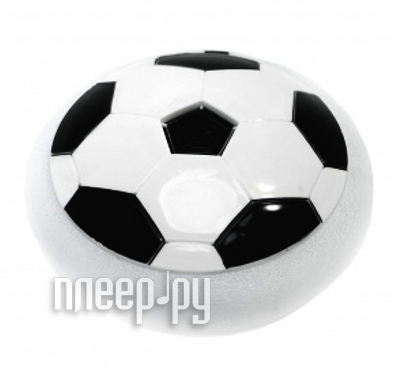 Игра спортивная Bradex DE 0081 - диск для аэрофутбола