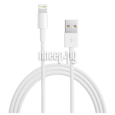 iQFuture USB Type C - USB Type A 1m IQ-USB3.0-typeC-A White 100436