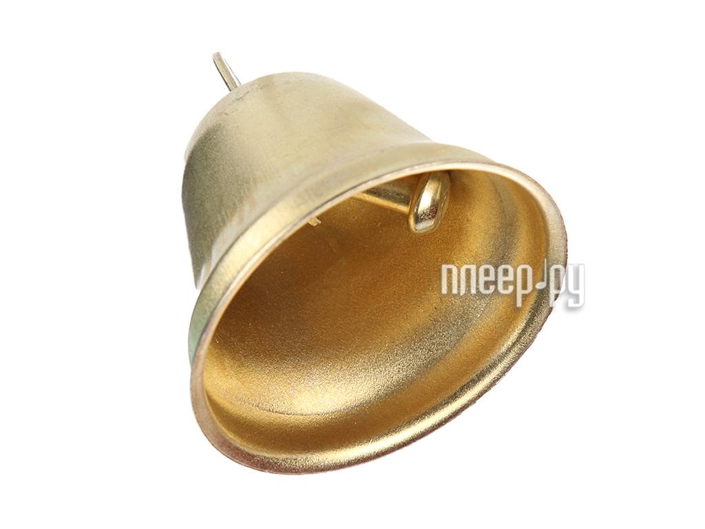 Аксессуар Siweida SWD 7013001 - колокольчик большой