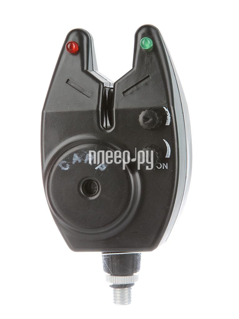 Сигнализатор поклевки Siweida SWD BJX-1 1264