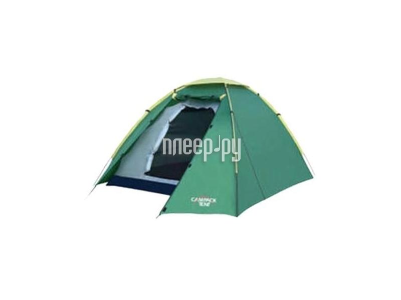 Палатка Campack-Tent Rock Explorer 3