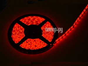 ������������ ����� TDM-Electric SMD5050-60-20-12-144-RD IP20 Red SQ0331-0076