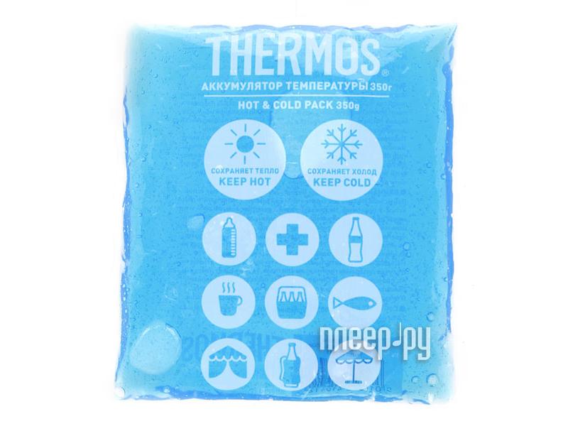 Аккумулятор холода Thermos Gel Pack 150гр