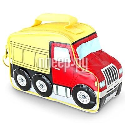 термосумка Thermos Truck Novelty