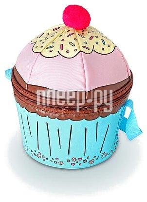 термосумка Thermos Cupcakes Novelty