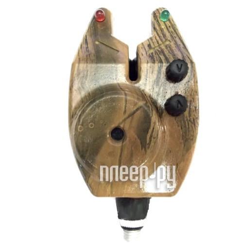 Сигнализатор поклевки Hoxwell HL34