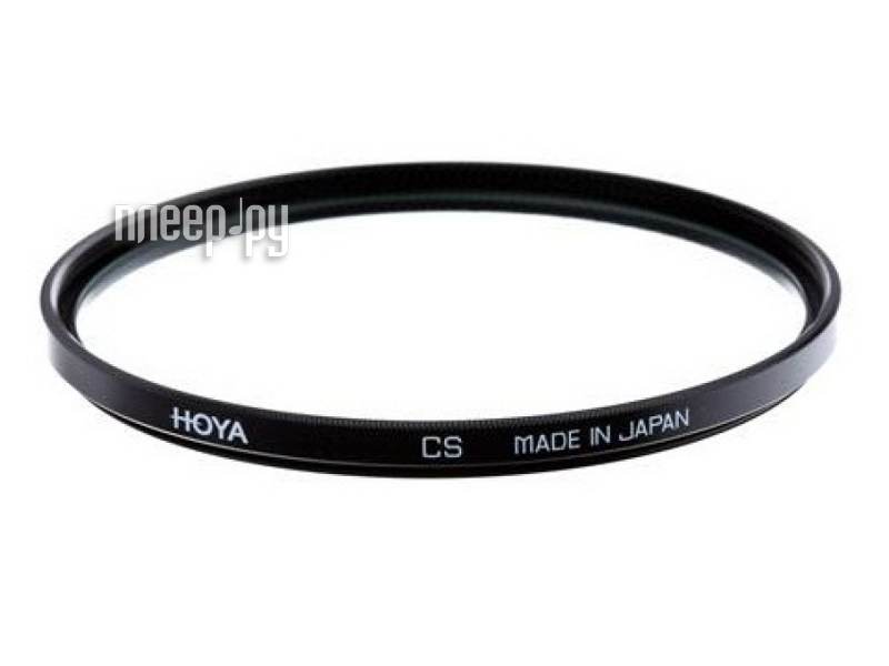 Светофильтр HOYA Cross Screen 77mm 760693542-1468  Pleer.ru  837.000