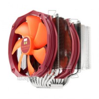 Кулер Thermalright Silver Arrow IB-E Extreme (S775/S1150/S1155/S1156/S1356/S1366/S2011/AM2/AM2+/AM3/AM3+/FM1/FM2/FM2+)