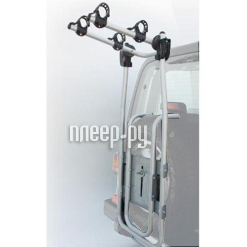 Крепление для перевозки на автомобиле Peruzzo Stelvio 30mm 500374