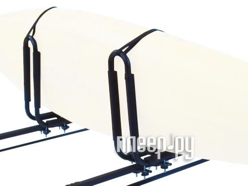 Thule 973-15 Установочный комплект для велосипедного багажника - фото 5