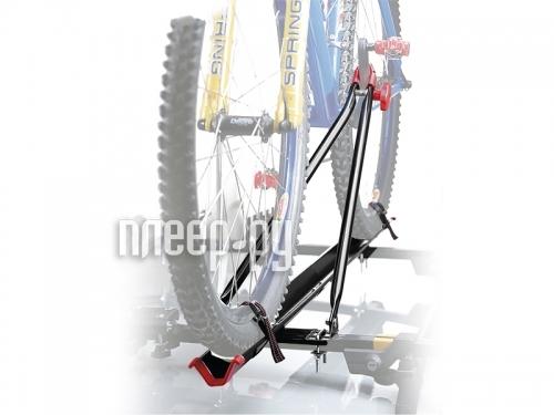 Крепление для перевозки на автомобиле Peruzzo Uni-Bike 500320