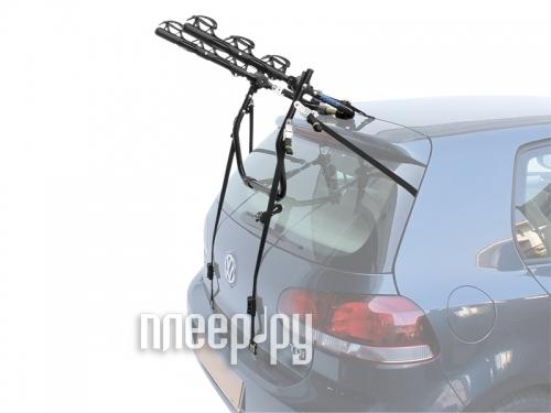 Крепление для перевозки на автомобиле Peruzzo Cruiser Delux 500324