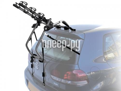 Крепление для перевозки на автомобиле Peruzzo Venezia 500388