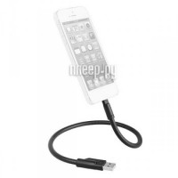 Аксессуар Henca Gooseneck Lightning для iPhone 5
