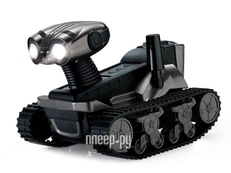 Гаджет SKM-Toys FPV ROVOSPY R17542 RFP-0015-01