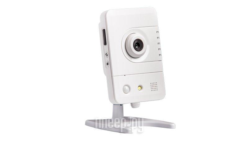 IP камера SpezVision SVI-111WP