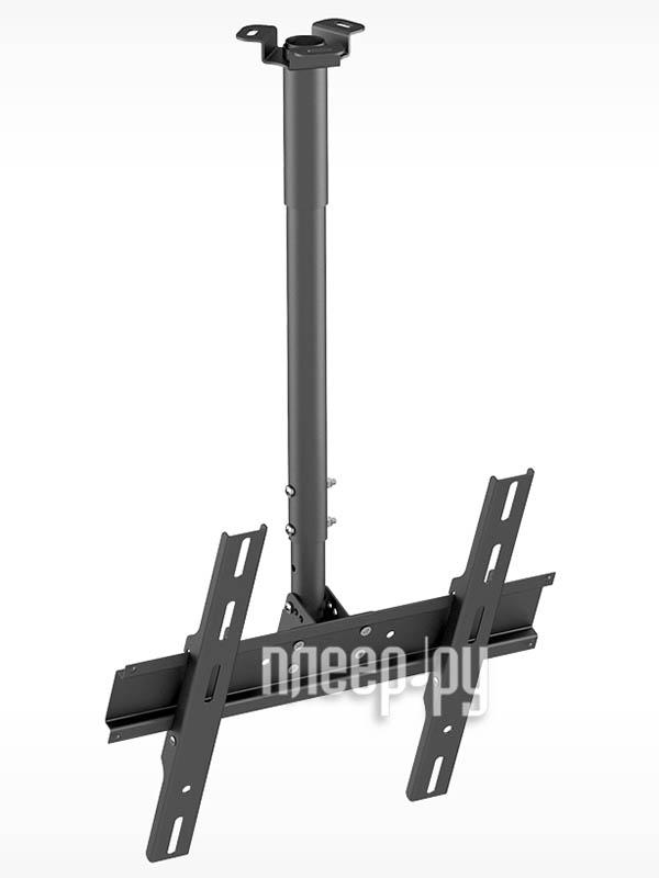 Кронштейн Holder PR-101B (до 60кг)