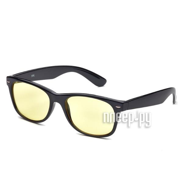Очки компьютерные SPG Premium AF054 Black