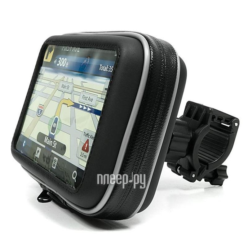 Держатель Extreme GPS Black