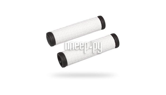 Грипсы PRO Arrow PRGP0013 White-Black