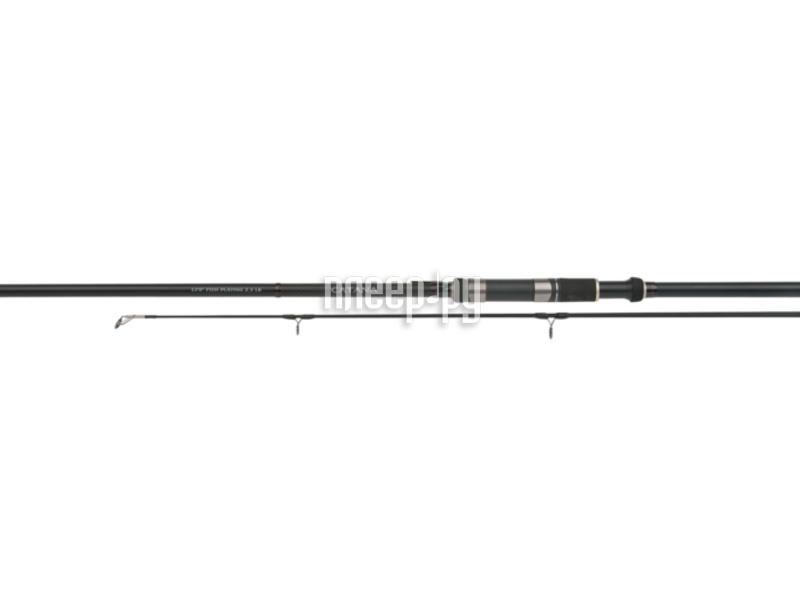 Удилище Shimano Catana CATCX12250P купить