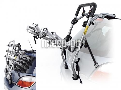 Крепление для перевозки на автомобиле Peruzzo Padova 500378