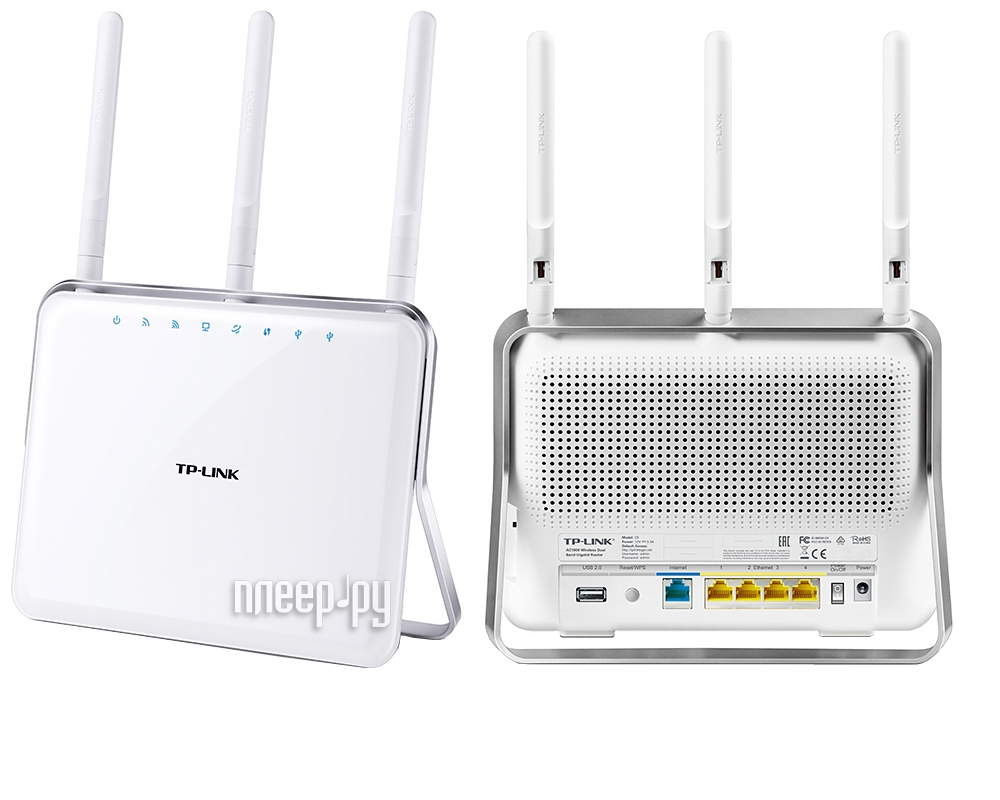 router Welcome to netgear support let's get started selecting your model allows us to tailor our support site for you.