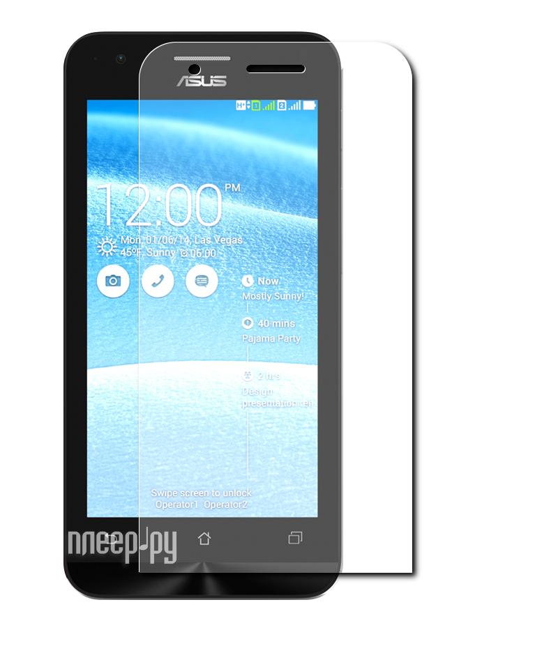 iPhone 6S MT6571